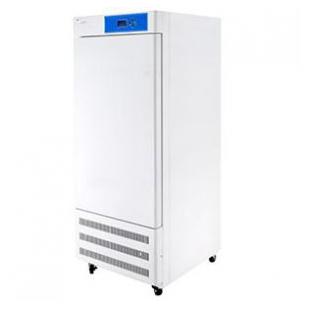 HPX-L300 电热低温生化培养箱 恒温储存实验箱 新诺