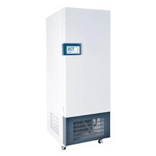 HPX-B300电热恒温培养箱 超低温细菌储存箱 新诺