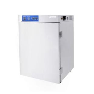 HWJ-3-80 二氧化碳细胞培养箱 水套式四面加热 新诺
