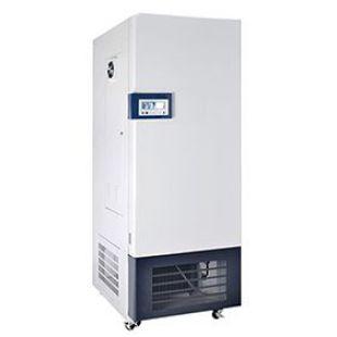 HQH-500人工气候箱 光照培养箱 环境模拟 新诺