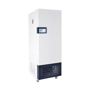 HGZ-CO2-300二氧化碳光照培养箱 可编程环境模拟箱 新诺