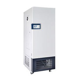 HQH-H300可编程人工气候箱 恒温生长箱 环境模拟 新诺
