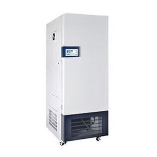 HQH-H400人工气候箱 环境模拟快速老化测试箱 新诺