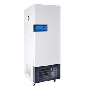HGZ-300光照培养箱 两面光照六级可调 生物孵化孵育箱 新诺