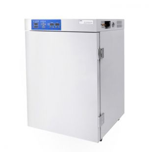 HAJ-2-80二氧化碳细胞培养箱 气套式加热 组织细菌培养 新诺