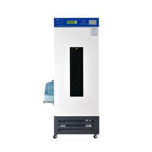 HMJ-II-250立式恒温霉菌培养箱 湿度可调 可编程 250升 新诺