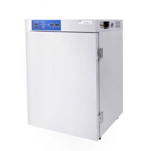 HAJ-3-160四面气套式加热二氧化碳细胞培养加箱 新诺