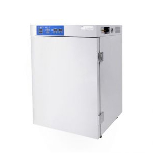 HWJ-2-160水套式加热 二氧化碳细胞培养箱 实验箱 新诺