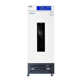 HMJ-300立式不锈钢霉菌培养箱 电热试验恒温箱 新诺