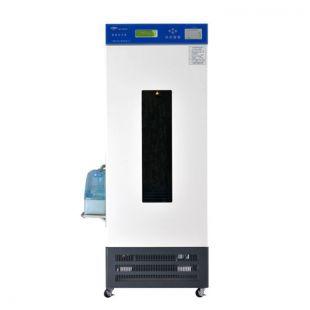 HMJ-II-200控温控湿霉菌培养箱 电热无菌测试箱 新诺
