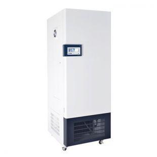 HGZ-CO2-400二氧化碳光照培养箱 恒温环境模拟箱 新诺