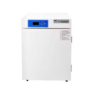 HGPF-80四面水套式电热恒温培养箱 生化试验箱 新诺