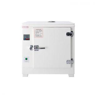HDPN-150电热恒温培养箱 恒温测试实验箱 新诺