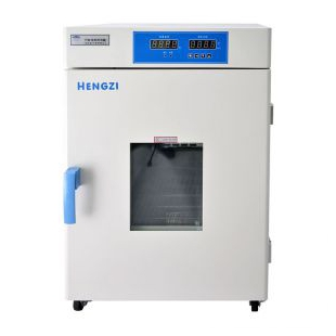 HGPF-9162干燥培养箱 细菌培养箱 两用箱 新诺