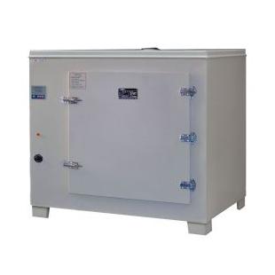 HGZ-GW-220高温干燥箱 实验烘烤灭菌箱 融蜡固化 新诺