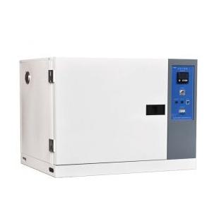 HJJF-91 电热恒温鼓风干燥箱 精密型实验烘烤箱 新诺