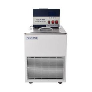 HDHC-1010低温恒温水槽 实验室恒温实验水箱 新诺