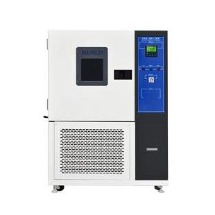 GDJX-120A高低温交变箱 环境实验机 实验老化箱 新诺