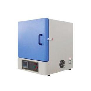 SX2-4-13G 一体式箱式电阻炉 材料烧结 熔融 热处理 挥发 新诺
