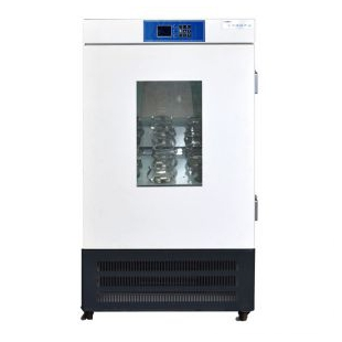 HCCI-216多功能培養箱 振動培養三用箱 新諾