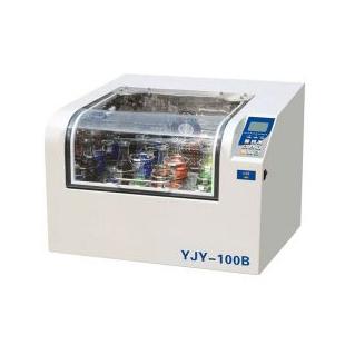 YJY-200F往复式振荡培养箱 恒温摇床 混合仪 新诺