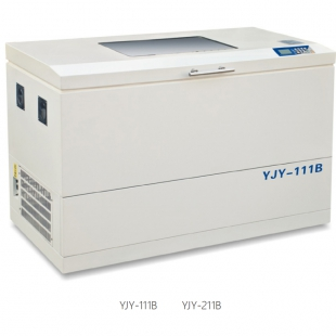 YJY-211B恒温振荡摇均仪 回旋振荡摇床卧式  新诺