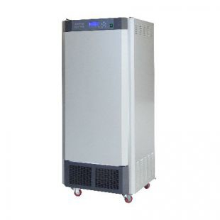 HP400G-C 智能三面光照培养箱 种子恒温育苗箱 生长箱 新诺