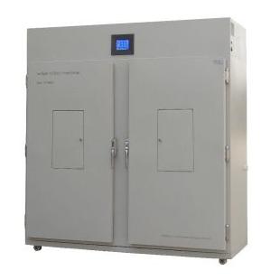 HP1500G 大容量智能光照培养箱 生物生长箱 实验箱 新诺