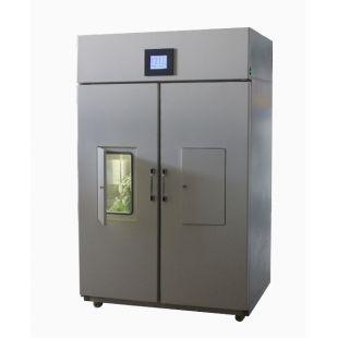 HP1000G 光照培养箱 智能生物孵化箱 育苗育芽箱 新诺