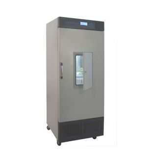 HP400G 智能光照培养箱 内置多层顶部光照 新诺