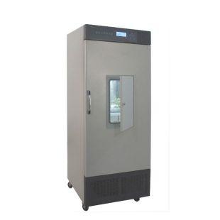 HP250G 智能光照培养箱 育芽育苗箱 光照4级可调 新诺
