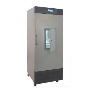 HP-450G-LED 顶部光照培养箱 不锈钢恒温实验箱 新诺