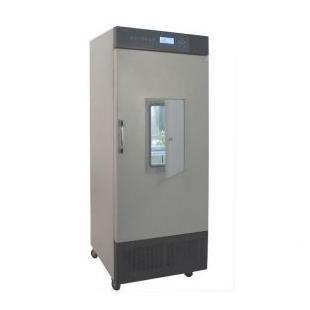 HP1000GS-LED 智能人工气候箱 LED顶部光照环境测试箱 新诺