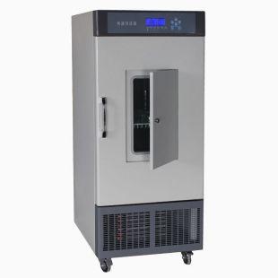 HP400S 微生物培养箱 孵育生长箱 生化培养箱 新诺