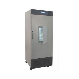 HP300GS 恒温恒湿快速生长老化箱 人工气候箱 实验测试箱 新诺