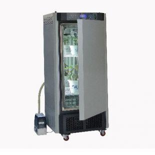 HP300GS-C人工氣候箱 恒溫恒濕動植物生長箱 新諾