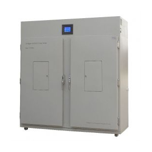 HP1500GS 大容量1500L环境气候模拟箱 植物育芽生长箱 孵化箱 新诺