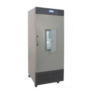 HP400GS 人工气候箱 光照培养恒温恒恒湿孵育箱 育苗箱 新诺