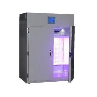 HP1500GS-LED 智能LED人工气候箱 孵化孵育生长测试实验箱 新诺