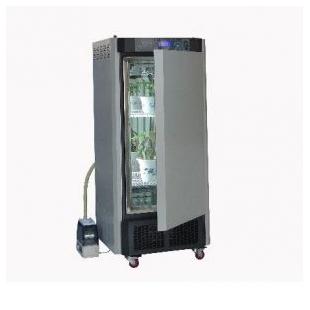 HP250GS-C 恒温恒湿气候模拟箱  人工气候测试箱 老化箱 新诺