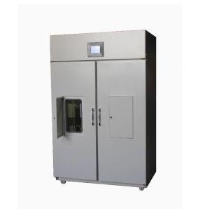 HP1000S 大容量生化培养箱 微生物恒温保存生长箱 新诺