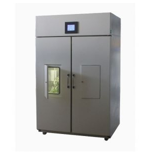 HP-1000GS 智能人工气候箱 环境模拟快速生长箱 新诺