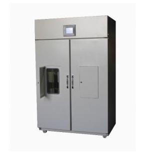 HP1000HS 恒温恒湿箱 电热实验老化测试箱 模拟箱 新诺