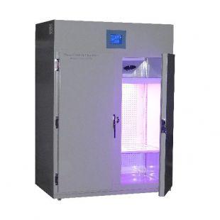 HP450G-3LED 植物培养箱 三色光照模拟生长箱 新诺