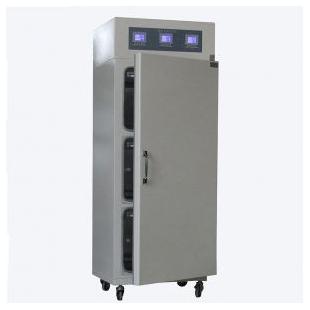HP450S-3 恒温实验箱 三温区生化培养箱 微生物测试箱 新诺