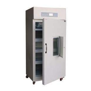 TCC-20 组织培养箱 细泡培养生长箱 实验箱 新诺