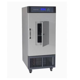 HP400MJ-B 霉菌培养箱 微生物快速生长箱 恒温恒湿储存 新诺