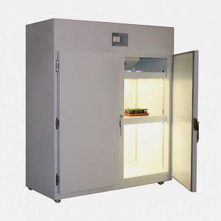 AR1200顶部光照培养箱  拟南芥植物生长培育箱 新诺