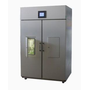 HP1000G-E低溫光照植物生長箱 恒溫恒濕實驗測試箱 新諾