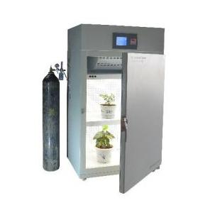 HP1000G-D 光照培养箱 CO2植物生长恒温箱 新诺